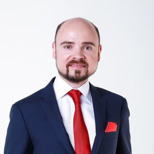 Кирилл Алявдин