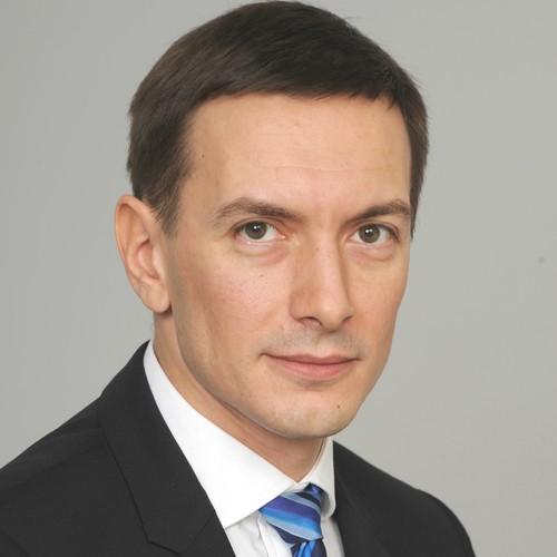 Юрий Погорелый