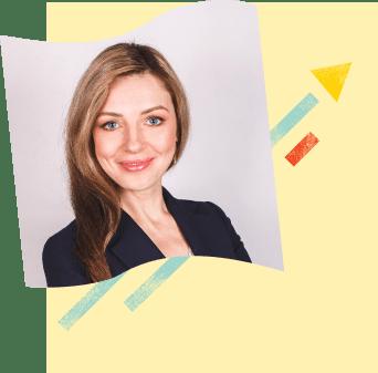Юлия Артамонова, АО «Атомредметзолото» (Урановый холдинг «АРМЗ»)