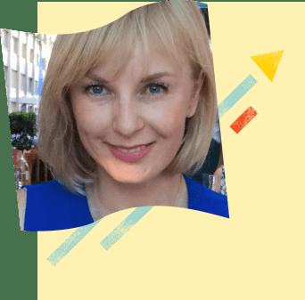 Винера Артёменко, ПАО «Сургутнефтегаз»