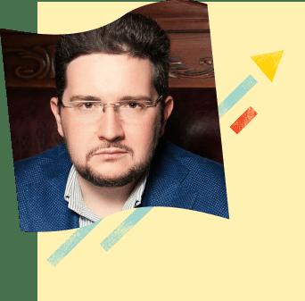 Алексей Киселев, ГК «Деловые Линии»