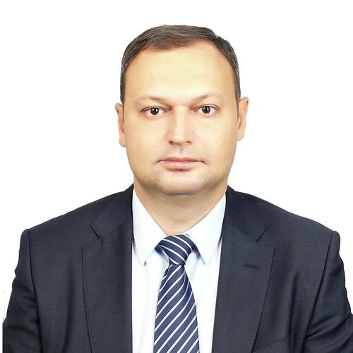 Константин Шварцкопф