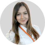 Анна Перькова