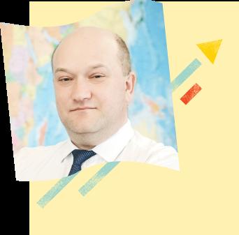 Александр Мухин, ОАО «ММК-МЕТИЗ»